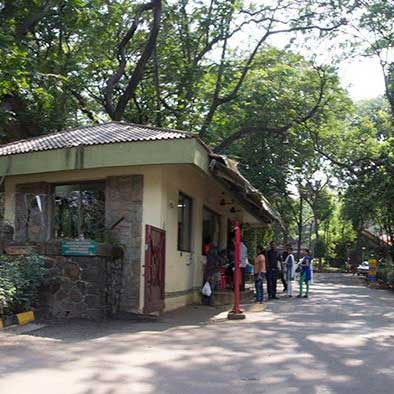 Namasteplus-Foto: Tata Institute Of Social Sciences