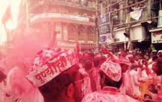 Namasteplus-Foto: Pune@Kramer